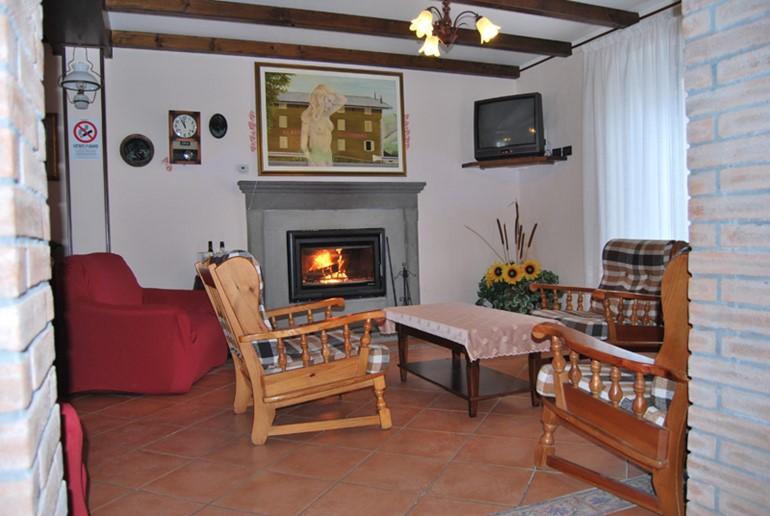 hotel bel soggiorno abetone - 28 images - albergo bel soggiorno ...