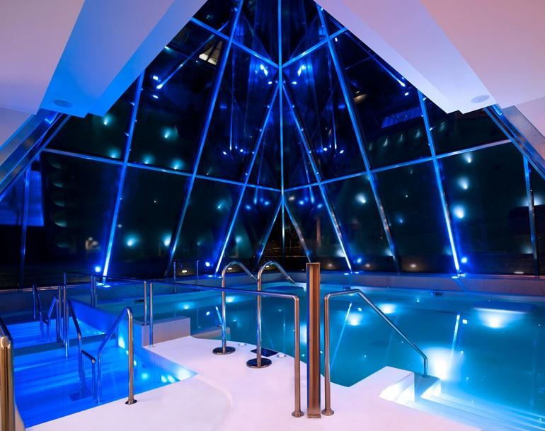 hotel 4 stars Abetone