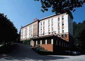 Albergo Hotel Pineta