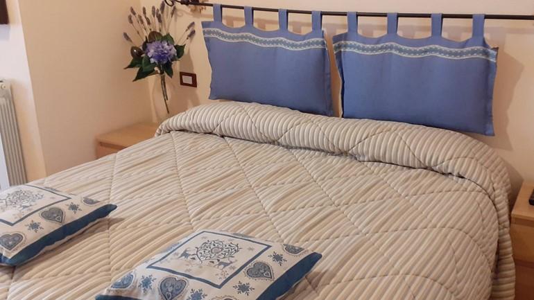 Bed and Breakfast La Casa di Zeno Abetone
