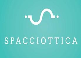 Geschäfte Spacciottica