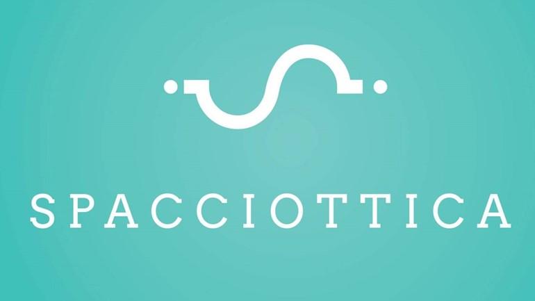 Geschäfte Spacciottica Abetone