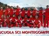 Scuola Sci Montegomito Abetone