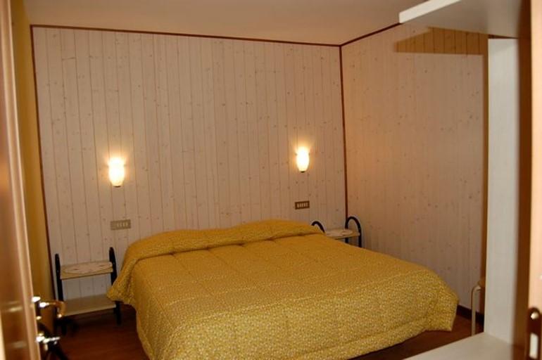 Hotel Noemi Abetone