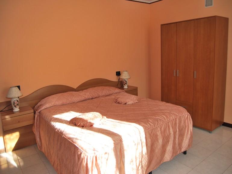 Hotel Albergo Bel Soggiorno