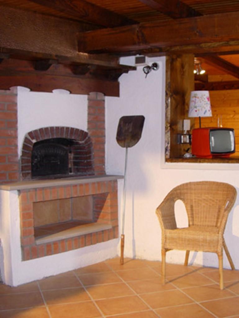 Ferienwohnungen Borgo Faidello Fiumalbo