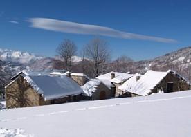 Farm Holidays Il Borgo dei Celti
