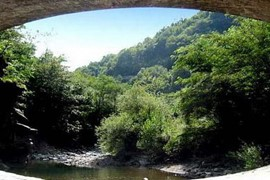 RIVER RENO