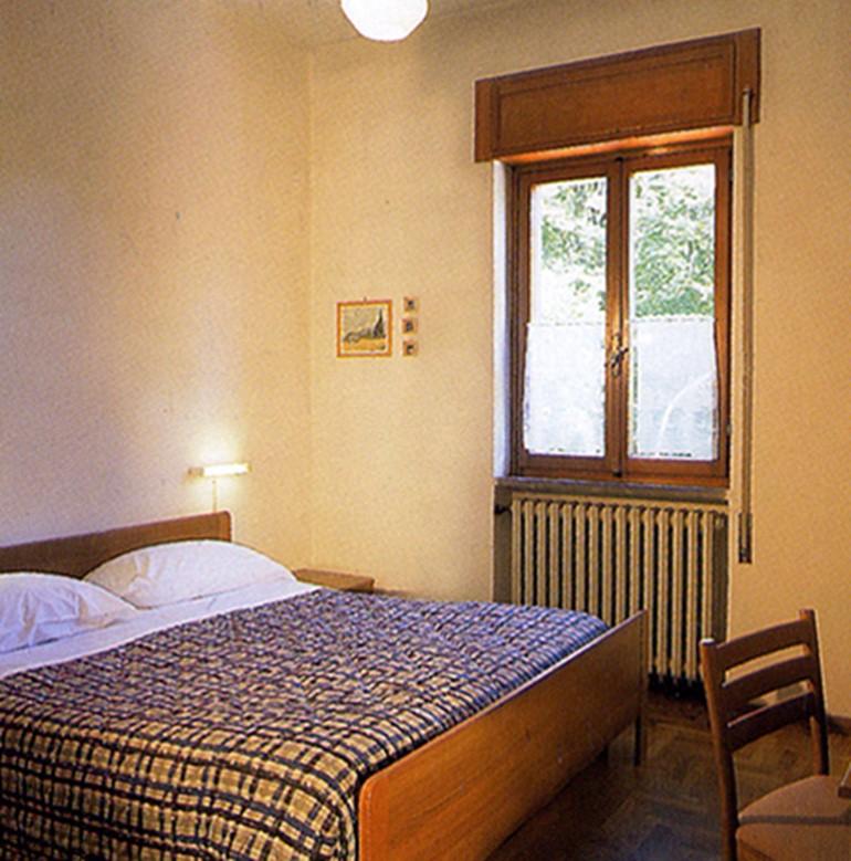 Hotel Primula Abetone